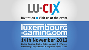 Mobile gaming edition 2012